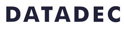Logo de Datadec