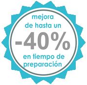 sello_40.png